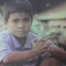 Sunday Inquirer Magazine: The Little Hero