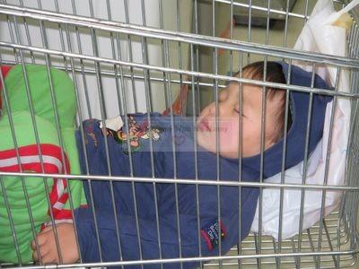 China Jan 4-9 2006 026