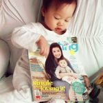 Smart Parenting Advice this September