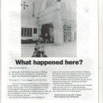 Lifeline Magazine: The Big Picture