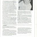 LifeLine Magazine: Breaking the Cycle of Betrayal