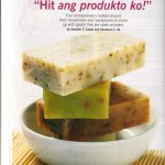 Good Housekeeping Magazine: Hit Ang Produkto Ko!