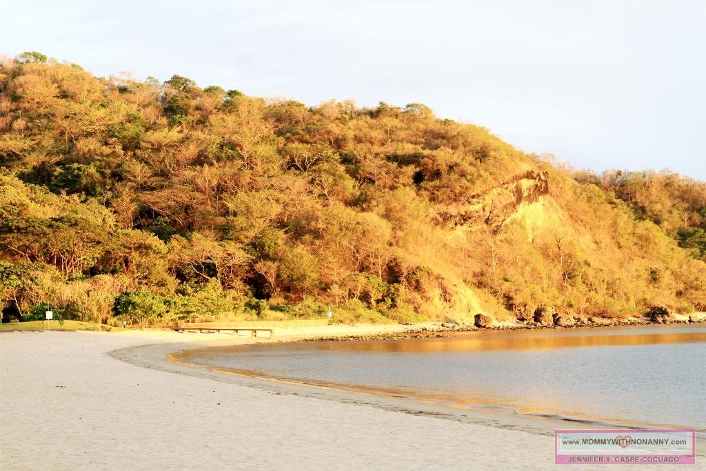 Beach TMWNN (1024x683)