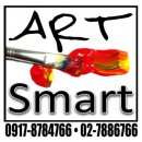 Event: Summer Art Classes by ART SMART!