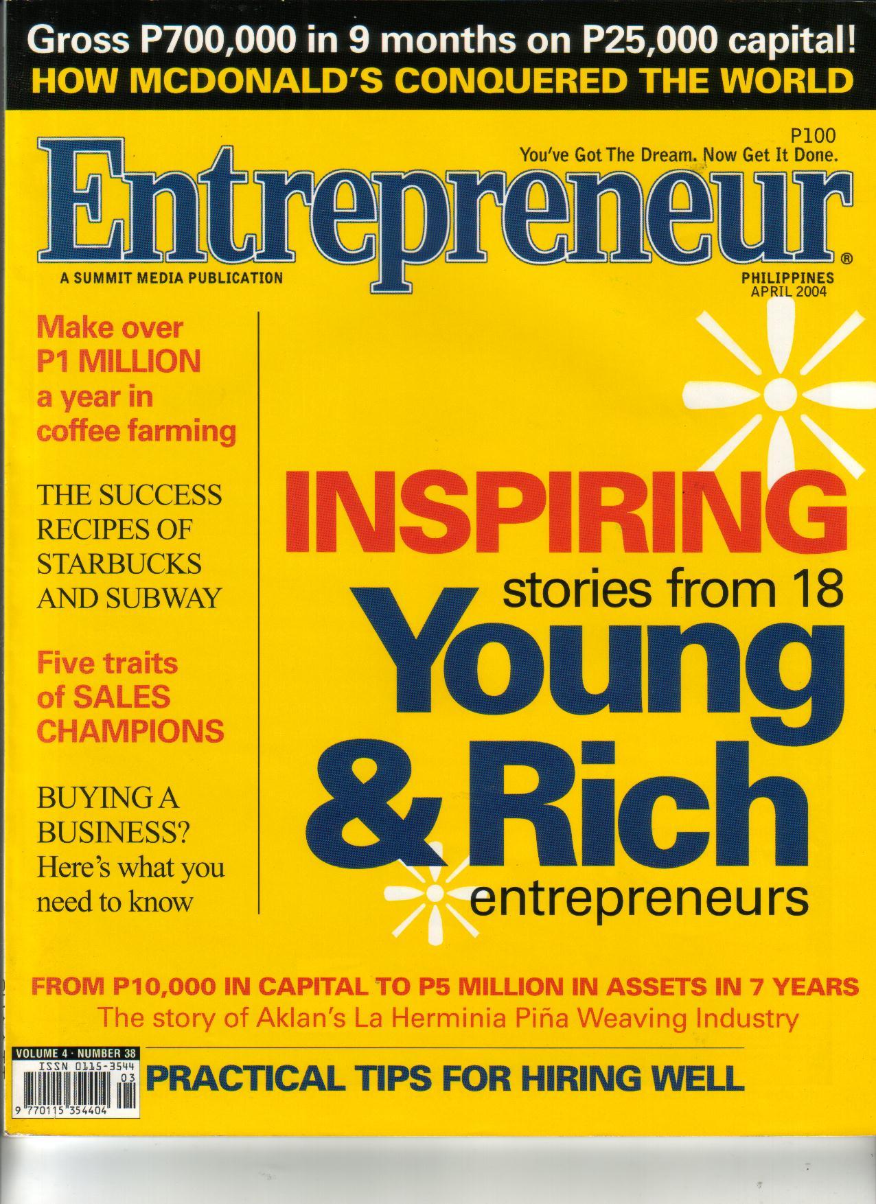 4-04 Entrepreneur Cover