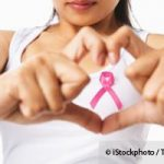 How Your Shampoo, Make-up & Deodorant Can Contribute to Breast Cancer