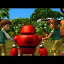 The New Superbook Airs on GMA 7:30 AM every Saturday starting June 1