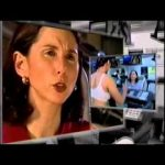TV: Health & Fitness Advice from Tina Juan