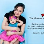 WIN A MOMMY PACKAGE!