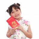 Fun Mandarin Classes for Your Kids