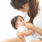10 Tips to Successful Nurse Your Baby