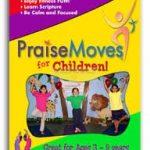 Exercise Programs for Kids & Kids at Heart