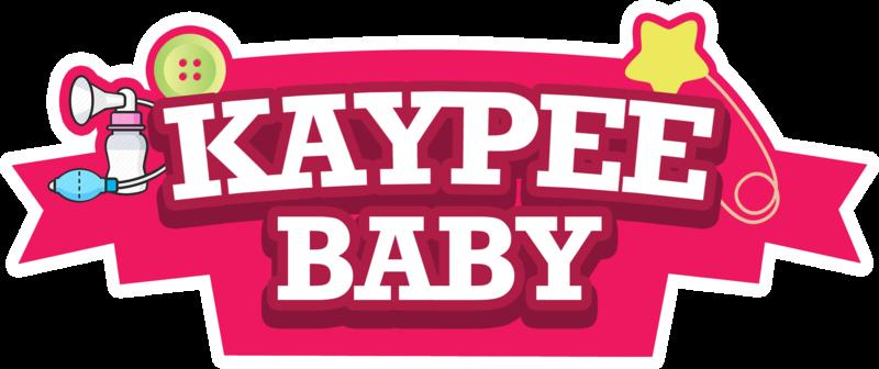KAYPEE