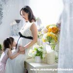 Fab Maternity & Nursing Wear That Won't Break the Bank