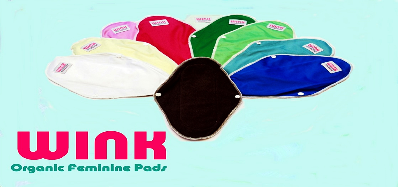 Wink-Slide-4-1366x645-Medium