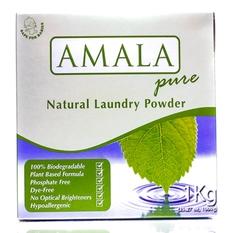 amala2