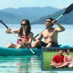 Travelog: Ultimate Thailand Adventurers