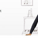 Free Piano Lessons by Hoffman Academy