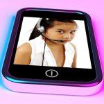Warning: Cell Phones May Trigger ADHD