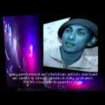 TV: Gary V Anniversary Concert