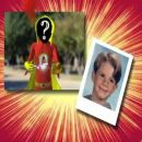 Kid StarMaker Promo on FIVERR for Kid's Personalized Cartoons!