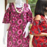 The Woman Behind Kaypee Baby Maternity & Nursing Wear