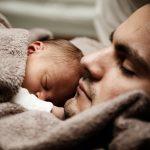 Supernatural Childbirth