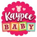 Test Driving KaypeeBaby Nursing Wear