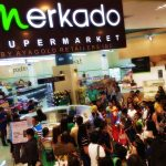 Proteq Natural Toothpaste is Now in Merkado UP Town Center