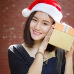 Christmas Gift Ideas for the New Moms