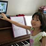 Online Find: Hoffman Academy Piano Lessons