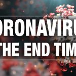 What does God think about the Corona Virus?