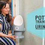 Online Finds: The Rocket Urinal